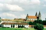 Parafia św. Rafała Archanioła w Wilnie